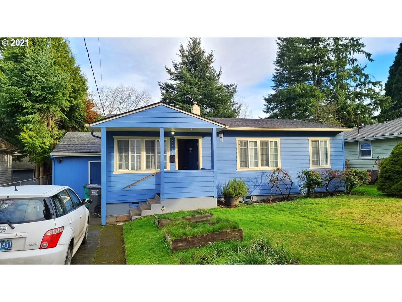 5258 47TH Ave - Photo 1