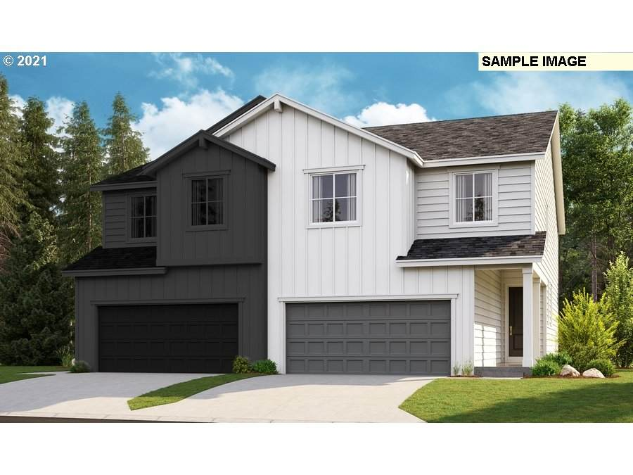 2956 Pioneer Canyon Dr - Photo 1