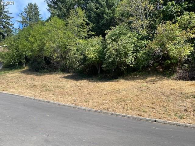 Jake Mann Ln #8400, Florence, OR 97439 (MLS #21642292) :: Townsend Jarvis Group Real Estate