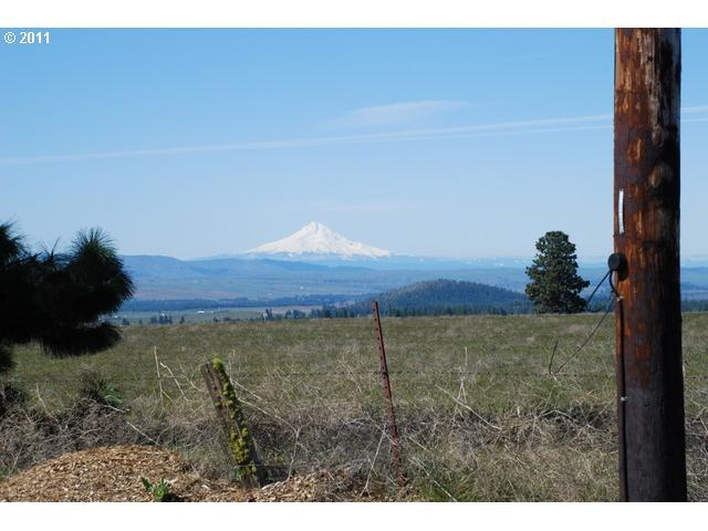 Knight Rd #1, Goldendale, WA 98620 (MLS #11288222) :: The Galand Haas Real Estate Team