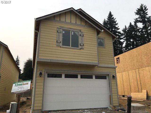 11300 NE 14TH Ct, Vancouver, WA 98685 (MLS #17591332) :: The Dale Chumbley Group