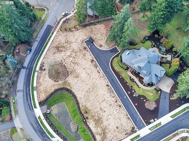 23128 Bland Cir #3, West Linn, OR 97068 (MLS #18058700) :: Cano Real Estate
