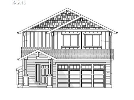 1717 NW 26th, Battle Ground, WA 98604 (MLS #18151180) :: Next Home Realty Connection