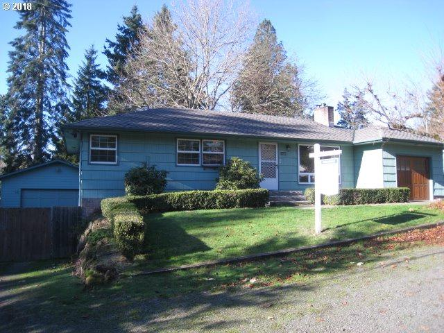 15337 SE Arista Dr, Milwaukie, OR 97267 (MLS #18220214) :: Change Realty