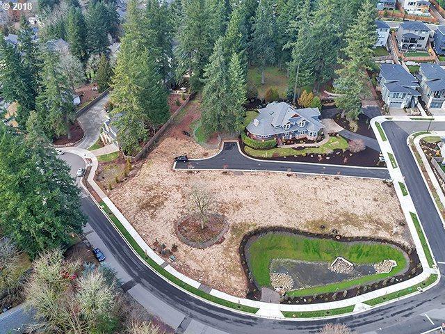 23128 Bland Cir #4, West Linn, OR 97068 (MLS #18345626) :: Cano Real Estate