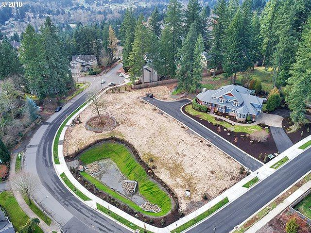 23128 Bland Cir #6, West Linn, OR 97068 (MLS #18476433) :: Cano Real Estate