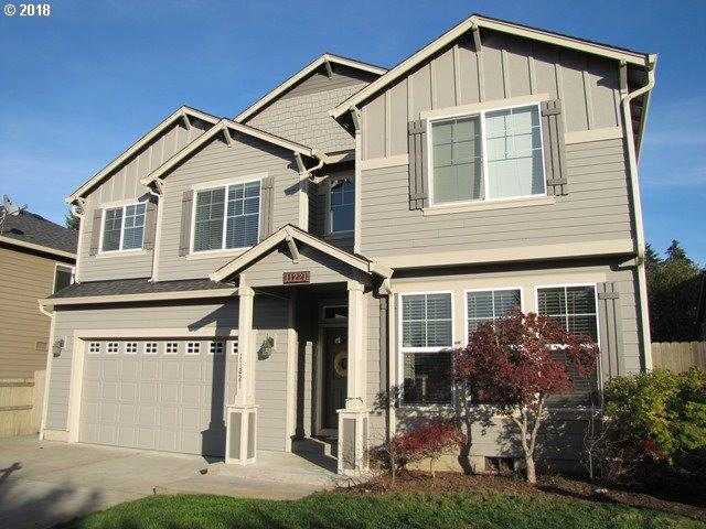 11221 NW 2ND Ct, Vancouver, WA 98685 (MLS #18564852) :: Fox Real Estate Group