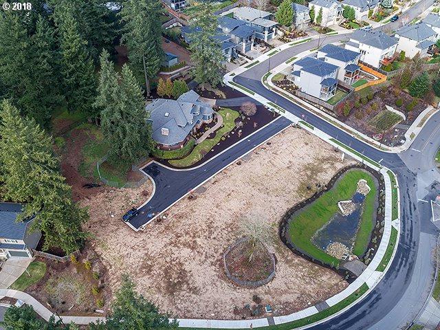 23128 Bland Cir #5, West Linn, OR 97068 (MLS #18582653) :: Cano Real Estate