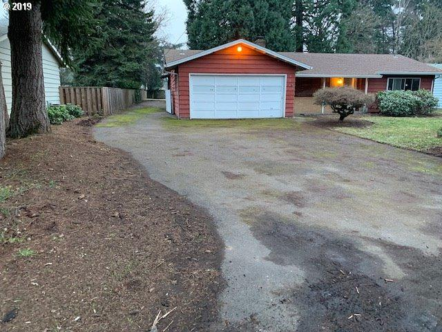 15015 SE Johnson Rd, Milwaukie, OR 97267 (MLS #19253680) :: Hatch Homes Group