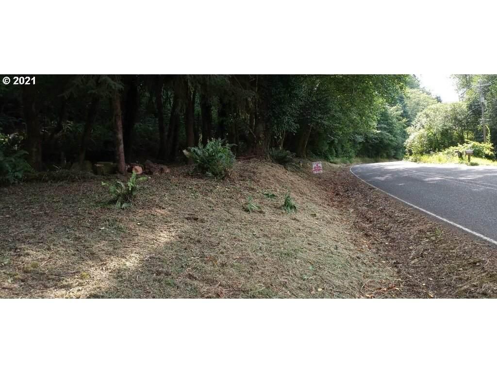 Council Hill Way - Photo 1