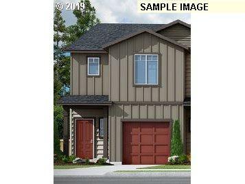11603 NE 111TH Cir Lot38, Vancouver, WA 98662 (MLS #19627733) :: TK Real Estate Group