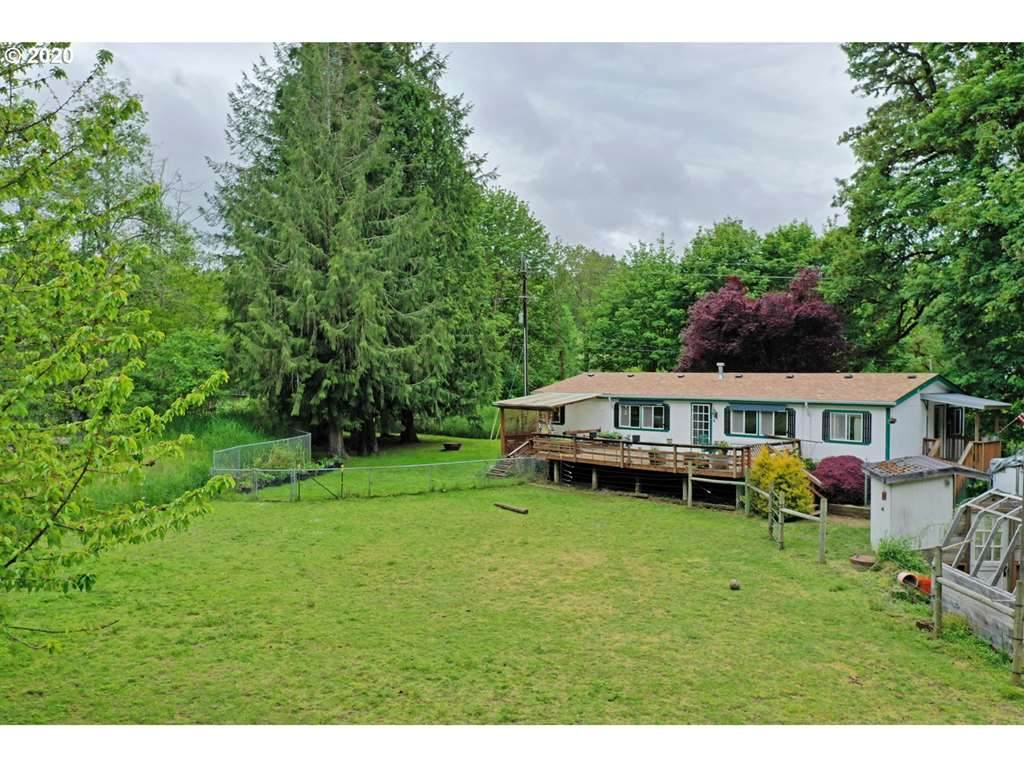 57740 Timber Rd - Photo 1