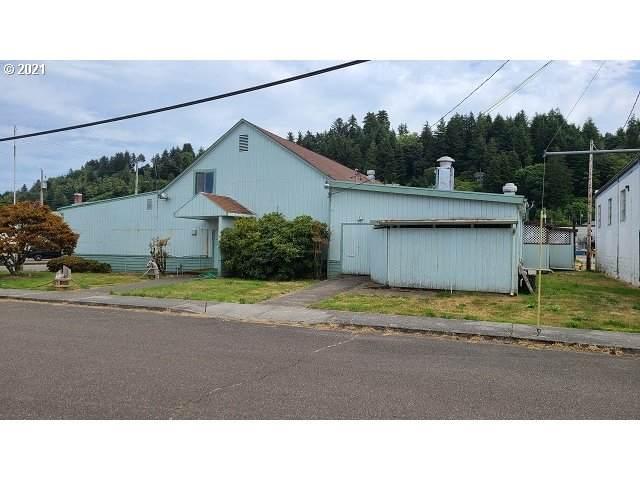 510 Greenwood Ave - Photo 1