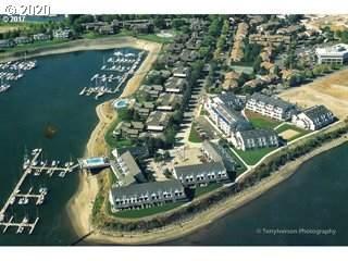 299 Hayden Bay Dr - Photo 1