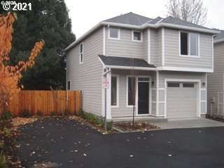 5438 137th Ave - Photo 1
