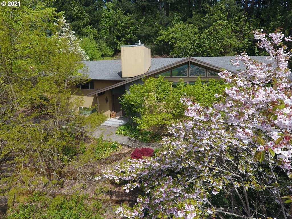 25115 Treehill Ln - Photo 1