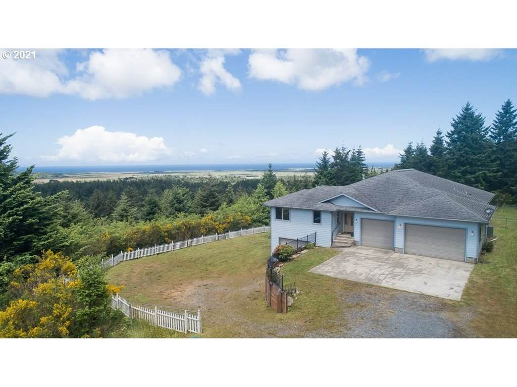 47500 Pacific View Dr - Photo 1