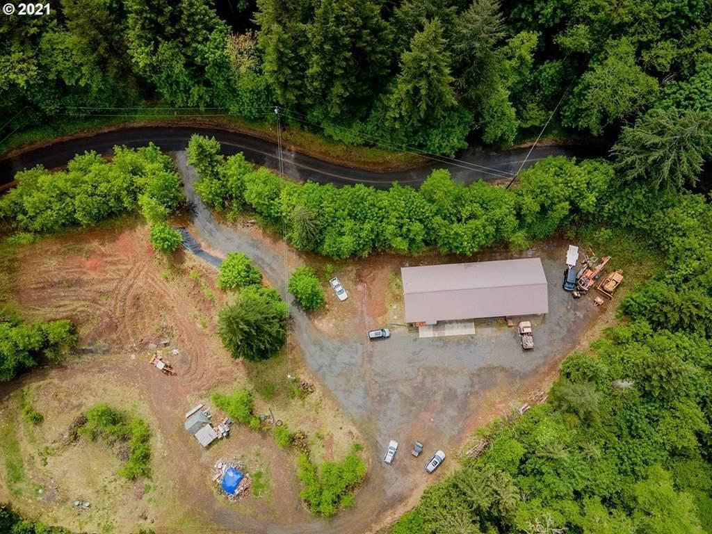 2732 Duncan Creek Rd - Photo 1