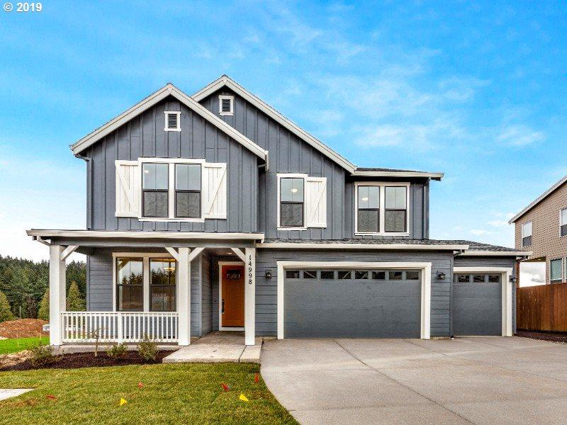 14998 Northern Heights Dr - Photo 1