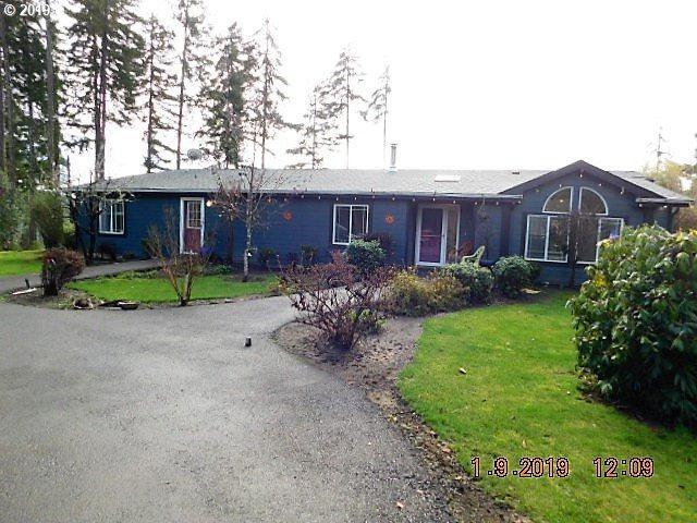 22728 Rossberg Ln, Elmira, OR 97437 (MLS #18418350) :: R&R Properties of Eugene LLC