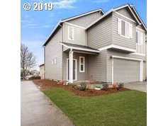2136 S Ivy St Lot 155, Cornelius, OR 97113 (MLS #19452328) :: Next Home Realty Connection