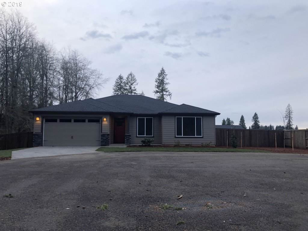 7502 176th Ave - Photo 1