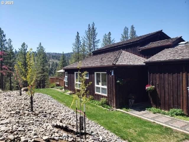 64287 Canyon Creek Ln - Photo 1