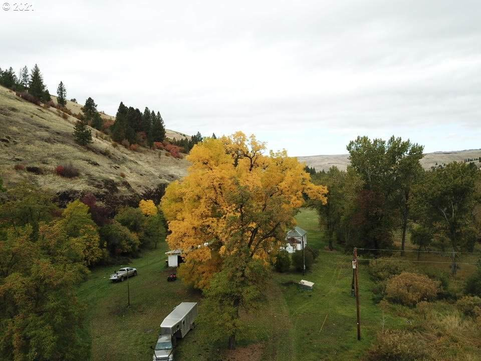 49864 Mckay Creek Rd - Photo 1