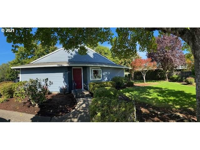 10905 Meadowbrook Dr - Photo 1