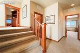 17310 Papago Way - Photo 20