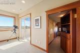 17310 Papago Way - Photo 21