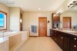 17310 Papago Way - Photo 25