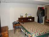 414 Escalante Drive - Photo 19