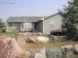 414 Escalante Drive - Photo 2