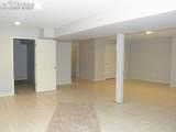 414 Escalante Drive - Photo 27