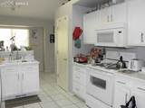 414 Escalante Drive - Photo 7