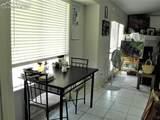 414 Escalante Drive - Photo 9