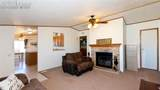 6690 Indian Village Heights - Photo 16