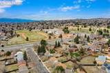3846 Vaquero Circle - Photo 24