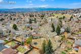 3846 Vaquero Circle - Photo 25