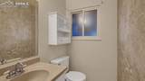 2145 Picket Place - Photo 13