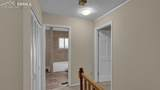 2145 Picket Place - Photo 14