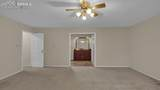 2145 Picket Place - Photo 16
