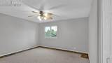 2145 Picket Place - Photo 19