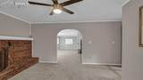 2145 Picket Place - Photo 27