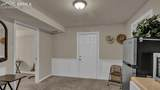 2145 Picket Place - Photo 35