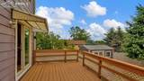 2145 Picket Place - Photo 38
