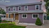 2145 Picket Place - Photo 4