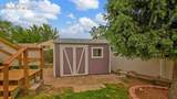 2145 Picket Place - Photo 41