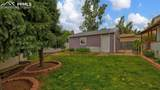 2145 Picket Place - Photo 43